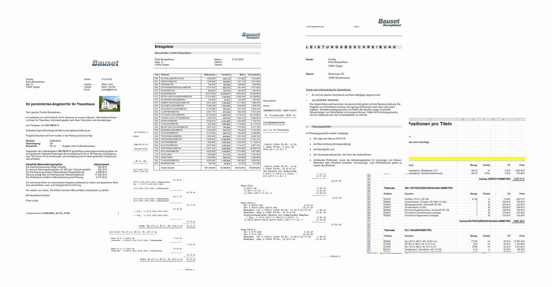 Kostenlose Hausplan Entwirft Software Cticnetecpa Cf