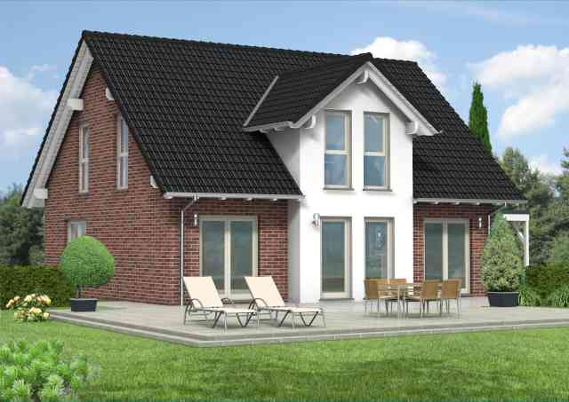 neu bauset version 17. Black Bedroom Furniture Sets. Home Design Ideas